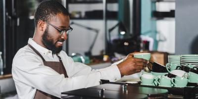 3 Ways Business Owners Can Reduce Stress Before Tax Season, Crossett, Arkansas