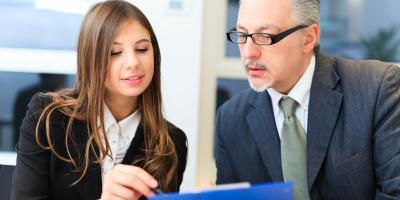4 Questions to Ask Before Hiring a Business Accounting Professional, Pagosa Springs, Colorado