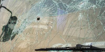 Auto Glass Offer: $20 Savings Off Windshield Replacement, Honolulu, Hawaii
