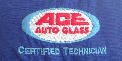 Auto Glass Experts Answer FAQs About Window Chip Repair, Honolulu, Hawaii
