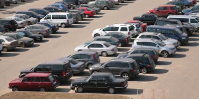 3 Must-Have Convenient Car Accessories , Anchorage, Alaska