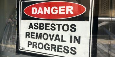 3 Reasons You Need Professionals to Perform Asbestos Removals, Oxoboxo River, Connecticut
