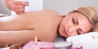 How Acupuncture Therapy Can Promote Overall Wellness, Nyack, New York