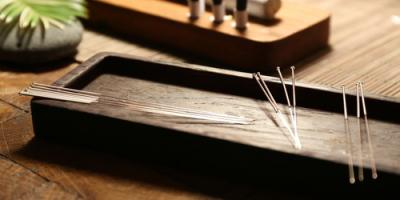 3 Ways Acupuncture Can Help With Back Pain, Nyack, New York