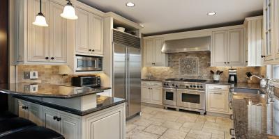 4 Plumbing Features to Consider for Your Kitchen Remodel, Hastings, Nebraska