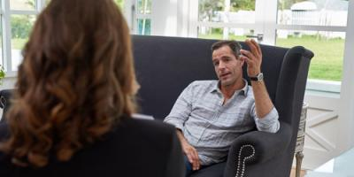 Why Addiction Counseling Is So Important for People, Canandaigua, New York