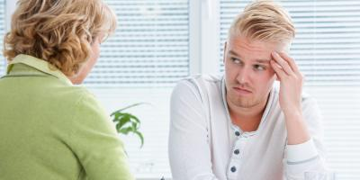 3 Financing Options for Addiction Counseling, Hastings, Nebraska