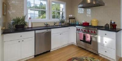 Find Your Dream Kitchen With Kitchen Remodeling From Colorado Home Finishers, Inverness, Colorado