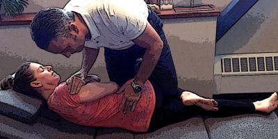 3 Ways Chiropractors Can Relieve Your Headaches, Anchorage, Alaska