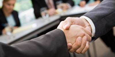 3 Negotiation Skills That Will Make You Love Negotiating, Brandon, Florida