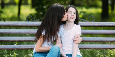 How Do You Finalize a Stepparent Adoption?, Gloversville, New York