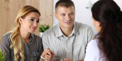 Why Prospective Parents Should Hire an Adoption Attorney, Sanford, North Carolina