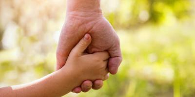 How Long Does an Adoption Take? A Georgia Lawyer Explains the Process, LaFayette, Georgia
