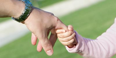 What Prospective Parents Should Know About Adoption in Kentucky, Elizabethtown, Kentucky