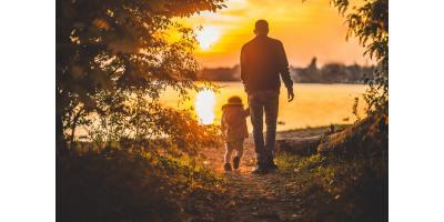 Why Everyone Needs Life Insurance Coverage, Wheaton, Illinois