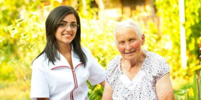 How to Start Planning to Care for Your Elderly Loved One, Ewa, Hawaii