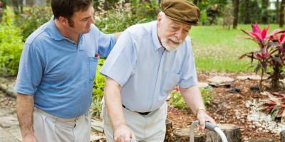 4 Services Adult Day Care Centers Provide, La Crosse, Wisconsin