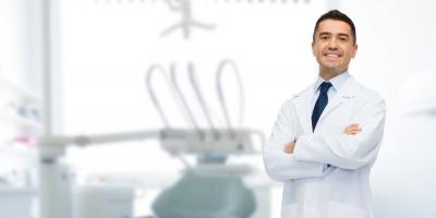 5 Tips for Choosing Great Professional Dental Care, Anchorage, Alaska