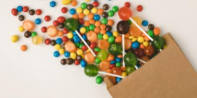 3 Tips to Beat Sweets & Improve Dental Care, Anchorage, Alaska