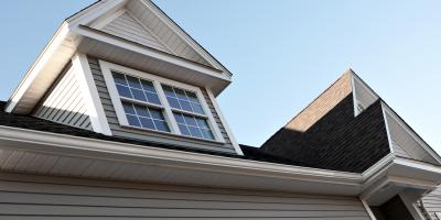 4 Tips to Increase the Life of Your Rain Gutters, Hamilton, Wisconsin