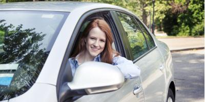Discount Auto Insurance: The Hidden Costs to Watch Out For, Lincoln, Nebraska