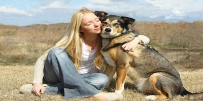 How to Make the Most of Your Pet's Last Days, Springfield, Ohio