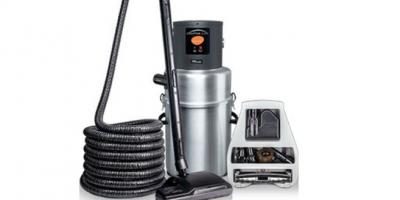 3 Considerations to Make When Choosing a Vacuum, Seymour, Connecticut
