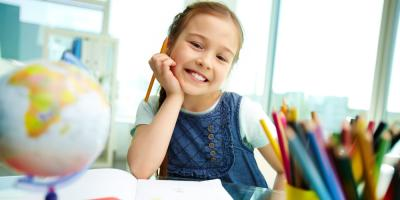 3 Benefits of After School Programs, Manhattan, New York