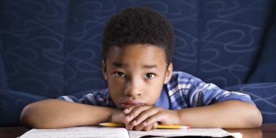 How After School Programs Can Help Your Child With Homework, Queens, New York