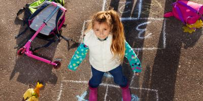 3 Great Reasons to Enroll Your Kids in After-School Programs, Bristol, Connecticut
