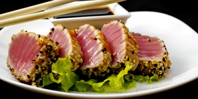6 Little-Known Facts About Fresh Tuna, Honolulu, Hawaii