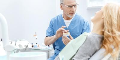 The 4 Most Important Qualities of a Good Family Dentist, Ewa, Hawaii