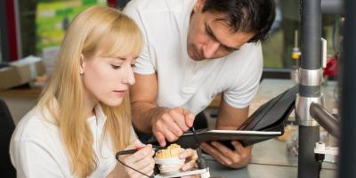 3 Factors to Consider When Choosing a Dental Lab, Ewa, Hawaii