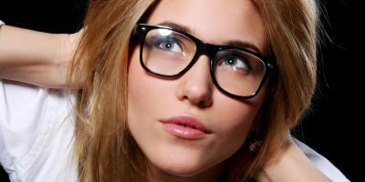 Eye Doctor Shares 4 Eye Cosmetic Safety Tips, Ewa, Hawaii