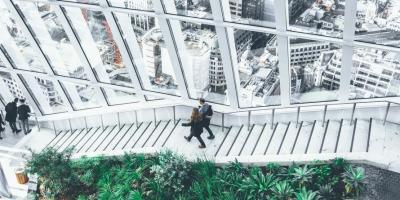 3 Ways Hiring an Estate Property Management Company Makes Life Easier, Ewa, Hawaii