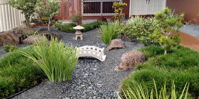 5 Ways Aloha 'Aina Landscaping Can Help Maximize Your Outdoor Space, Ewa, Hawaii