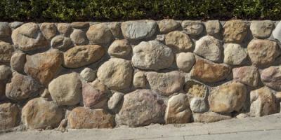 How Masonry Can Improve Your Outdoor Area, Ewa, Hawaii