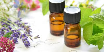 How to Use Essential Oils for Scar Reduction & Prevention, Cheviot, Ohio