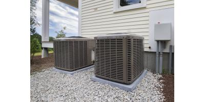 Air Conditioning Installation: A Guide, Silverhill, Alabama