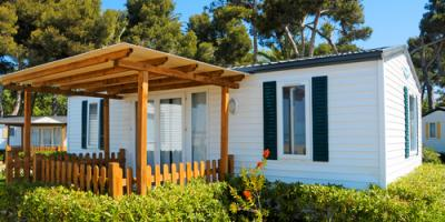 Which Air Conditioner Should You Get for Your Mobile Home?, Dowling Park, Florida