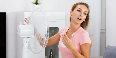 3 Ways to Improve Your Home's Cooling Ability, Ashtabula, Ohio