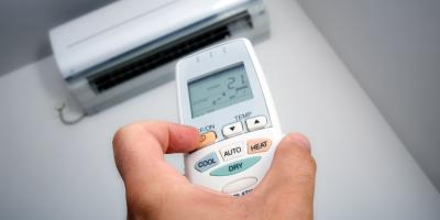 Repair or Replace Your Air Conditioner? 3 Factors to Consider, Chelan, Washington