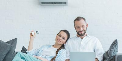 5 Tips to Keep Your AC Unit Running Strong This Summer, Lexington-Fayette, Kentucky