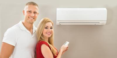 Which Air Conditioner Installation Will Meet Your Needs?, Plainville, Connecticut