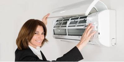 3 Tips to Help Your Air Conditioner Keep You Cool, Yorktown Heights, New York