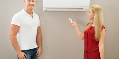 HVAC Experts Explain the R-22 Refrigerant Phaseout, Middletown, Ohio