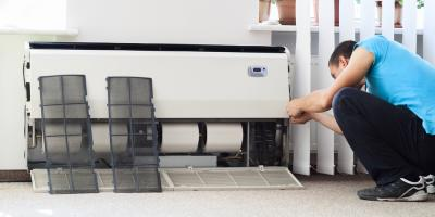 3 Reasons Air Conditioning Maintenance Is Crucial, Fairfield, Pennsylvania