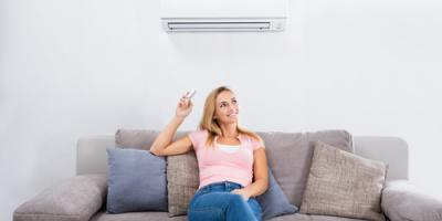 3 Reasons to Have Your AC Unit Inspected Before the Summer, Highland, Indiana
