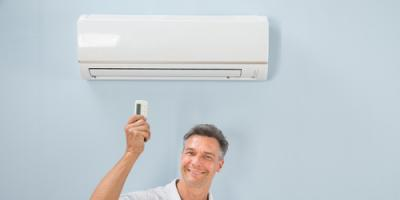 3 Common Springtime Air Conditioning Problems, Bloomington, Indiana
