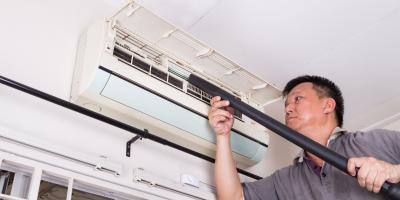 4 Easy Ways to Help Your Air Conditioning System Cool Your Home, Honolulu, Hawaii